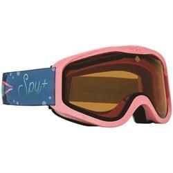 Spy Cadet Goggles - Big Kids'