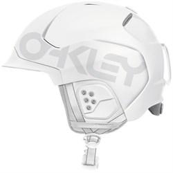 Oakley MOD 5 Helmet - Used