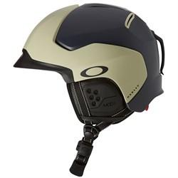 Oakley MOD 5 Helmet