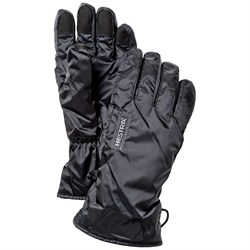 Hestra Army Leather Extreme Glove Liners