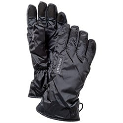 Hestra Primaloft Extreme Glove Liners