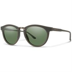 Smith Questa Sunglasses - Women's