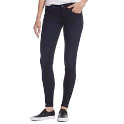 Principle Denim The Dreamer Jeans - Women's