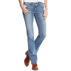 Principle Denim The Truth Bootcut Jeans - Women's