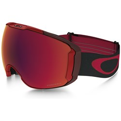 oakley goggles sale  oakley airbrake xl asian fit goggles $220.00 $240.00 $164.99 $179.99 sale