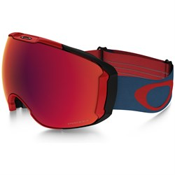 oakley goggles on sale  oakley airbrake xl asian fit goggles $220.00 $164.99 sale