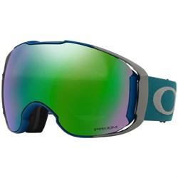 Oakley Airbrake XL Asian Fit Goggles