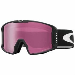 Oakley Line Miner XL Goggles