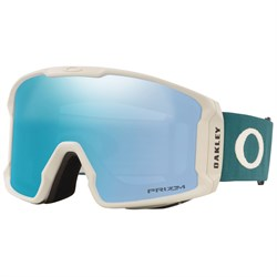 Oakley Line Miner XL Goggles