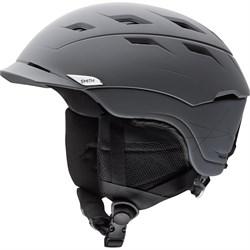 Smith Variance MIPS Helmet - Used