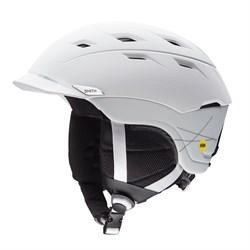 Smith Variance MIPS Helmet