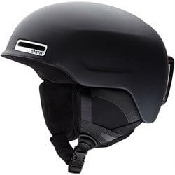 Smith Maze MIPS Helmet - Used