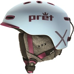 Pret Cynic X Helmet