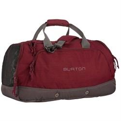 Burton Boothaus 2.0 Large Bag