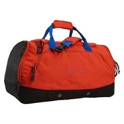 Burton Boothaus 2.0 Large Bag