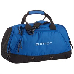 Burton Boothaus 2.0 Medium Bag