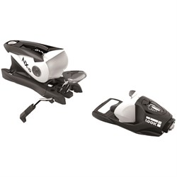 Look NX 10 Ski Bindings  - Used