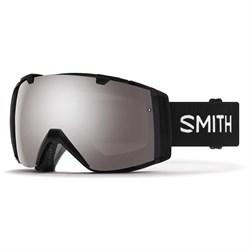 Smith I/O Goggles - Used