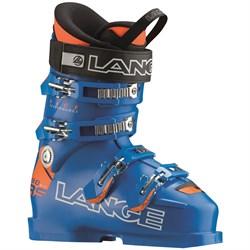 Lange RS 90 SC Ski Boots - Kids'