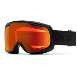 f03bc5885636 Oakley Ski Goggles Size Guide