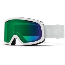Smith Riot Goggles - Women's