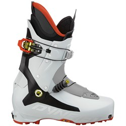 Dynafit TLT7 Expedition CR Alpine Touring Ski Boots
