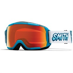 39c37b24e87 Smith Grom Goggles - Big Kids