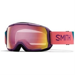 Smith Grom Goggles - Big Kids'