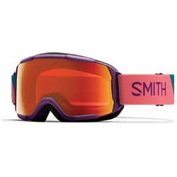 Smith Grom Goggles - Big Kids'