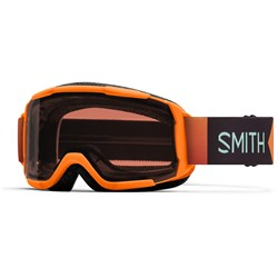 Smith Daredevil Goggles - Big Kids' - Used