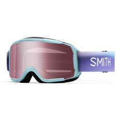 Smith Daredevil Goggles - Big Kids'