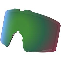 Oakley Line Miner XL Goggle Lens