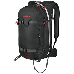 Mammut Ride Protection Airbag 3.0 Backpack (Set with Airbag)