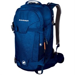 Mammut Nirvana Ride S Backpack - Women's