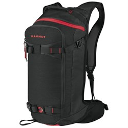 Mammut Nirvana Flip 25L Backpack