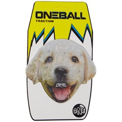 One Ball Jay Lab Stomp Pad