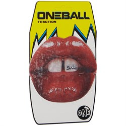 One Ball Jay Lips Stomp Pad