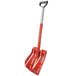 BCA B-52 EXT Shovel