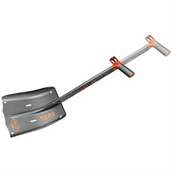 BCA RS EXT Shovel