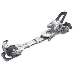 Tyrolia Ambition 12 Ski Bindings