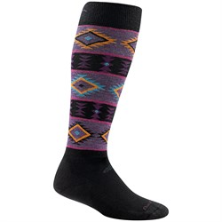 Darn Tough Taos Over-the-Calf Light Socks - Women's