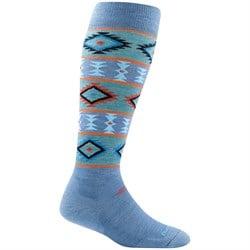Darn Tough Taos Over-the-Calf Light Socks - Women's