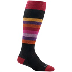 Darn Tough Shortcake Light Socks - Women's