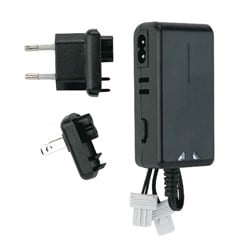 Hotronic Recharger S​/e​/m Series 100V-240V