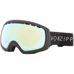 Von Zipper Feenom NLS Goggles