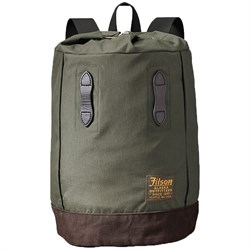 Filson Small Day Pack