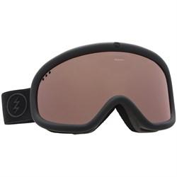 b9c86da02bb Electric Charger Goggles