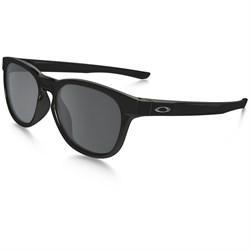 black friday deals on oakley sunglasses yryv  Oakley Stringer Sunglasses $14000 Outlet: $9899 Sale