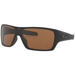 Oakley Turbine Rotor Sunglasses