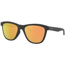 Oakley Moonlighter Sunglasses - Women's